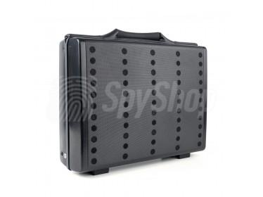 Ultradźwiękowy generator szumów CASE ULTRA-05