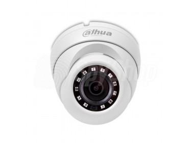 Analogowa kamera przemysłowa DAHUA HAC-HDW1220MP-0280B