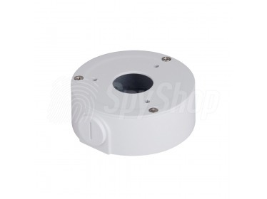 Adapter sufitowy DAHUA PFA134 do kamer kopułkowych