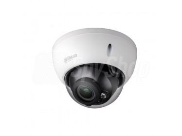 Kamera analogowa DAHUA HAC-HDBW1200RP-VF-27135 do monitoringu zewnętrznego