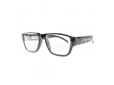 Szpiegowska kamera w okularach korekcyjnych PV-EG20CL