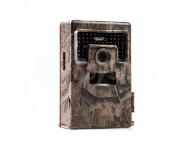 Zewnętrzna kamera do obserwacji posesji WG-4000
