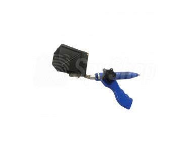 Profesjonalny endoskop dla Służb Celnych Readyscope z 6 mm kamerą i ruchomym przegubem