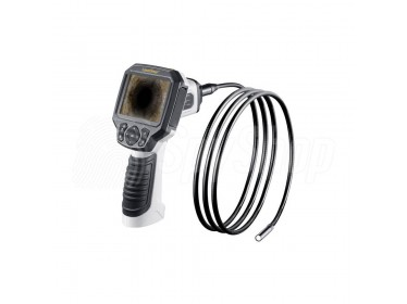 Kamera inspekcyjna Laserliner VideoFlex G3 XXL (082.213A)
