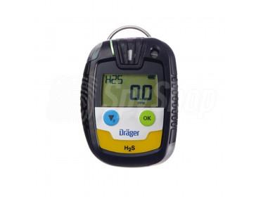 Wykrywacz gazów Drager PAC 6500 H2S, SO2, CO