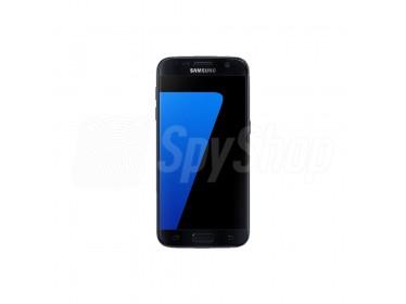 Wyprzedaż szpiegowskich Smartfonów Samsung z Android Rec Pro