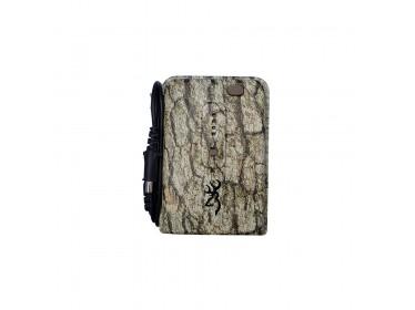 Battery Pack BTC-XB – zasilacz do fotopułapek Browning