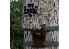Nadrzewny uchwyt montażowy BTC-TM do fotopułapek Browning