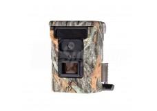 Zewnętrzna kamera WiFi Browning Defender 940 z łącznością Bluetooth