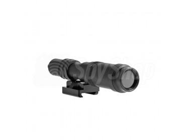 Niewidoczny oświetlacz podczerwieni Electrooptic IR-940 do noktowizorów cyfrowych