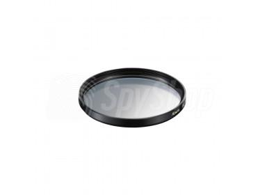 Filtr ochronny Kowa TP-95FT 96 mm na obiektywy, lunety i lornetki