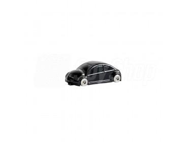 Dyktafon dla dziecka ukryty w samochodziku - MVR-401