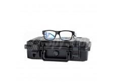 Mikrokamera w szpiegowskich okularach GL-G8000