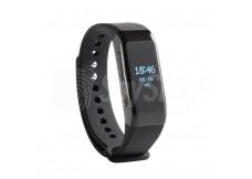 Walka z mobbingiem - dyskretny dyktafon w zegarku/smartwatchu MVR-405