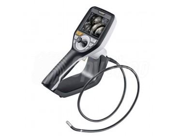 Kamera inspekcyjna Laserliner VideoInspector 3D (082.270A)