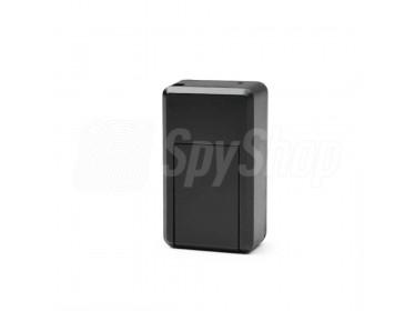 Dyskretny, bezprzewodowy podsłuch GSM-235