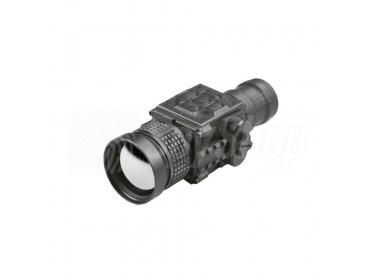 Taktyczna nakładka termowizyjna AGM Global Vision TC50 384