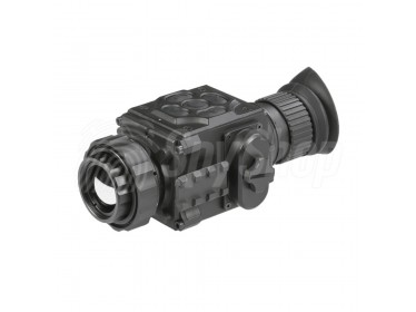 Monokular termowizyjny AGM Global Vision Protector do obserwacji w terenie
