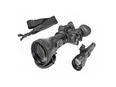 Lornetka noktowizyjna AGM Global Vision Foxbat-LE do nocnych obserwacji