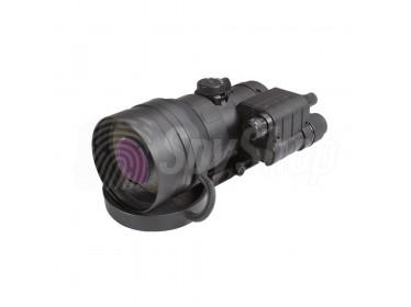 Nakładka noktowizyjna AGM Global Vision Comanche 22 gen 2+ do nocnych działań