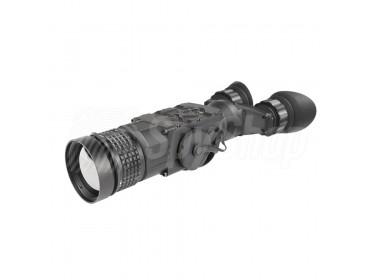 Lornetka termowizyjna AGM Global Vision Cobra do nocnych obserwacji