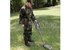 Wojskowy wykrywacz min Ceia CMD
