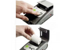 Papier do drukarki mobilnej Dräger
