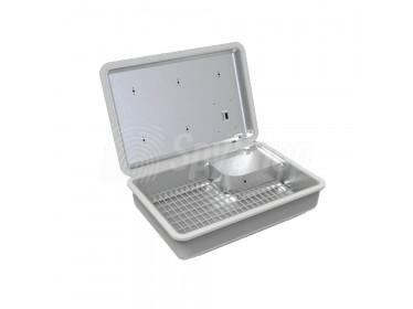 Sterylizator do telefonów, alkomatów i tabletów WSD-1000 (COVID-19)