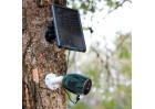 Kamera bezprzewodowa Reolink Go GSM LTE 4G do zewnętrznego monitoringu