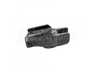 Celownik laserowy do pistoletów Holosun LS111R z laserem klasy IIIA