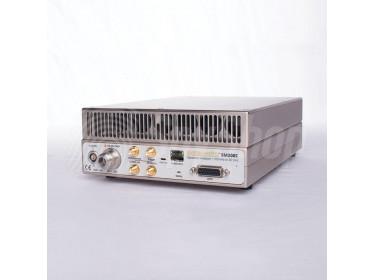 Detektor sygnałów radiowych SM200C – zakres od 100 kHz do 20 GHz