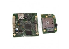 Uniwersalny mini rejestrator płytkowy audio/video D1