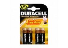 Bateria AA Duracell
