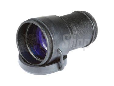 Obiektyw 3× A-Focal do noktowizora Armasight Spark CORE