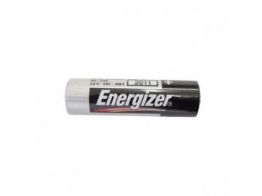 Bateria AA zwykła