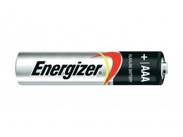 Bateria AAA alkaliczna