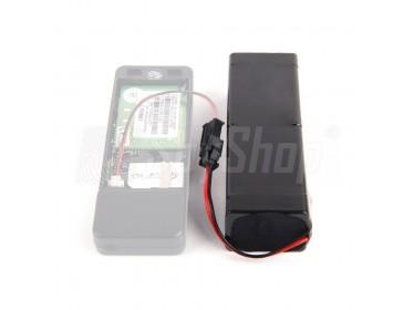 Akumulator 11500mAh do lokalizatorów GL200 i GL300