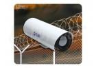 Zaawansowana kamera termowizyjna FLIR SR