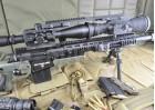 Noktowizor Armasight CO-LR 2+ do montażu na celownikach optycznych