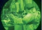 Noktowizor wojskowy Armasight Nyx-14 Pro generacji 2+ montowany na broń