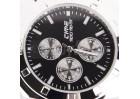 Zegarek WW122 z mini kamerą do dyskretnej rejestracji otoczenia
