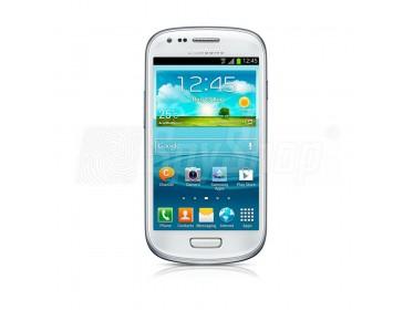 Lokalizowanie GPS telefonu z SpyPhone Rec Pro - Samsung Galaxy S3 mini