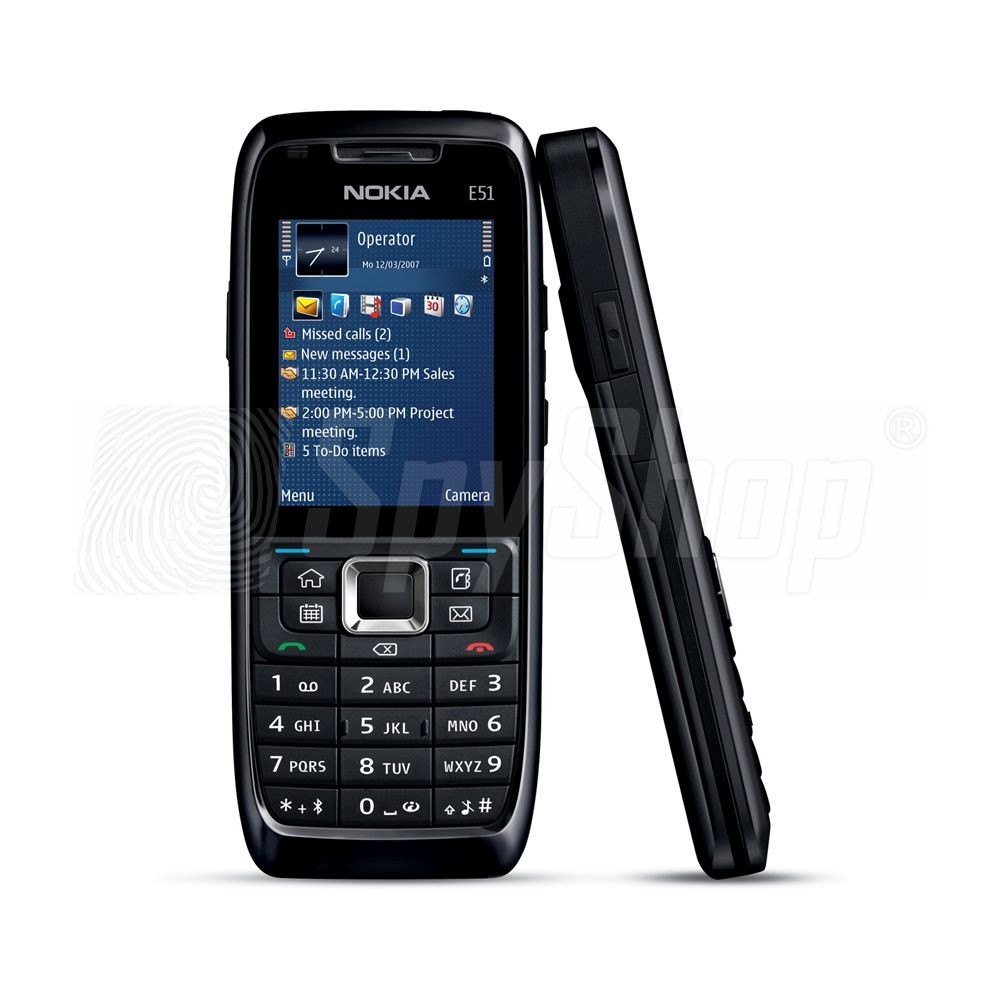 Spyphone symbian download