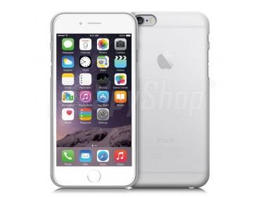 Podsłuch szpiegowskiego telefonu iPhone 6 128GB z programem SpyPhone iOS Extreme