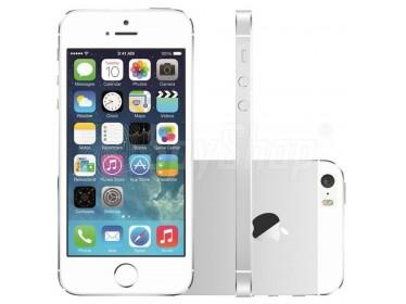 Namierzanie i kontrola telefonu dziecka - iPhone 5S 32GB z SpyPhone iOS Extreme