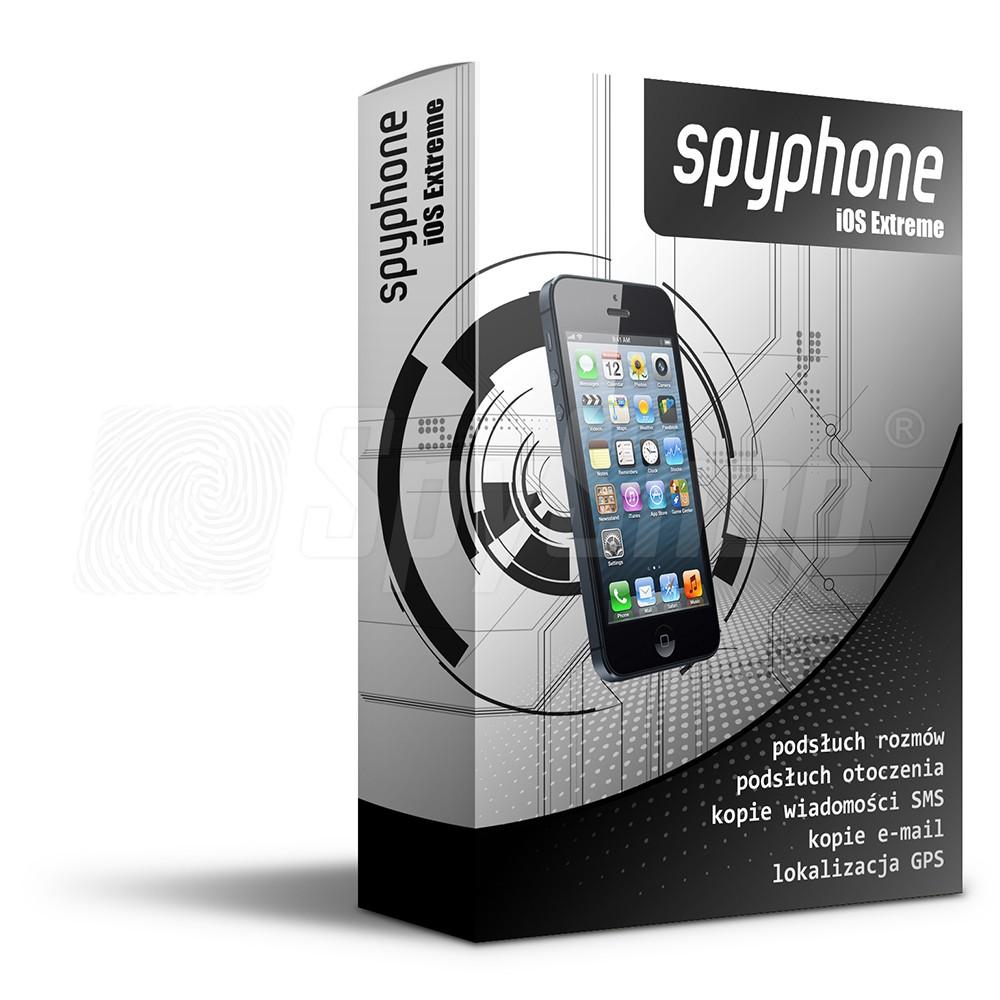 Self SPY Android Telefon Dinleme ve Takip Programı