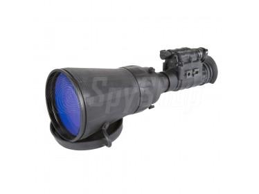 Profesjonalna luneta noktowizyjna Armasight Avenger 10× dla wojska