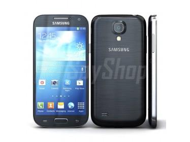 Nagrywanie rozmów i podsłuch otoczenia Samsung Galaxy S4 mini