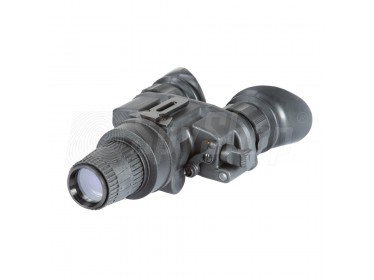 Militarne gogle noktowizyjne Armasight Nyx-7 Pro generacji 2+