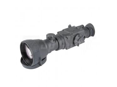 Noktowizor cyfrowy z oświetleniem Armasight Bit 10× dla myśliwych